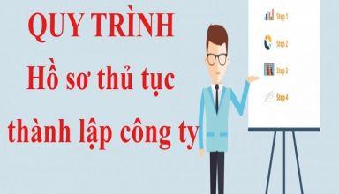 huong-dan-quy-trinh-1